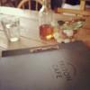 【神戸】TRITON CAFE@三宮/北野坂 おしゃれで子連れでも行ける素敵なカフェ