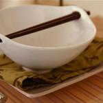 手羽元の甘辛煮/ストウブレシピ