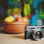 子どもの写真保存と整理を仕組み化する方法