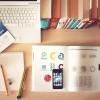 ブログ記事更新に便利な機能3つ 「ヨメレバ」「カエレバ」「ShareHtml」ブックマークレット登録