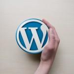 WordPressの始め方 ドメイン取得・サーバー契約・インストール