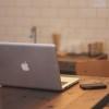 mac初心者が覚えておく使える時短ツール