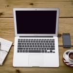 【WordPress】SNSパブリサイズ共有に便利なツール Jetpackプラグインの使い方