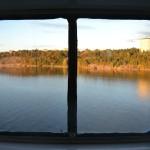北欧旅行ログ④ タリンクシリアラインで船内泊 ストックホルム〜ヘルシンキ間