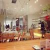 【神戸】MUJICAFE 無印のごはんカフェが三ノ宮・元町の子連れランチ・カフェにおすすめ