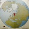 北欧旅行ログ⑦ ロヴァニエミを楽しみ尽くす2泊3日。メインのみどころ、サンタクロース村とオーロラ