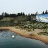 北欧旅行ログ⑧ロヴァニエミの隠れたみどころ、絶対行くべし「ラヌア動物園」
