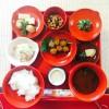 京都・妙心寺東林院の精進料理教室がとてもよかった