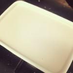 野田琺瑯でつくる簡単おやつ〜ミルクゼリーのレシピメモ
