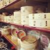 照宝のせいろ蒸しは、横浜中華街のお店で買うのがおすすめ