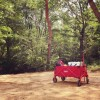 【キャンプ】大阪の雰囲気よいおすすめキャンプ場:自然の森オートキャンプ場