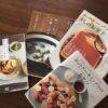 きちんと作る気になる、レシピ本の選び方・買い方