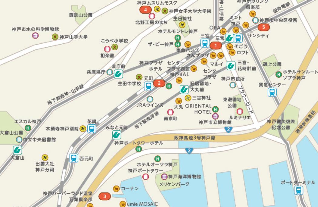 スクリーンショット 2015-09-17 0.26.43